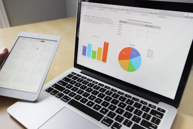 best Accounting software in Tanzania