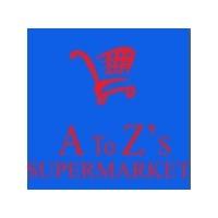 AtoZ supermarket; a customer of EXACt software ltd