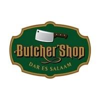 Butcher Shop Dar; A customer of EXACT software ltd