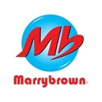 Marry brown; A customer of VISION ltd