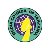 Media Council Tanzania; a customer of EXACT ltd