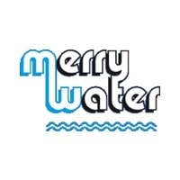 Merry Water Tanzania; A customer of EXACT ltd