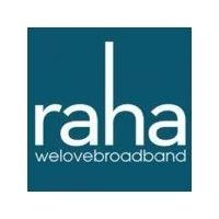 Raha; A user of VISION ltd