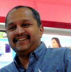 Sanjay from JD pharmacy