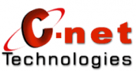 C-net technologies; a customer of VISION ltd